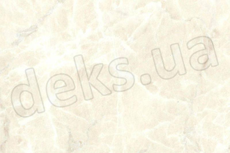 Столешница luxeform w89 заказать стол из камня Горбово Фабрика