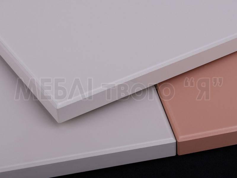 rehau rauvisio crystal 2800 1300 19 sabbia 1687 l 380117 010. Black Bedroom Furniture Sets. Home Design Ideas