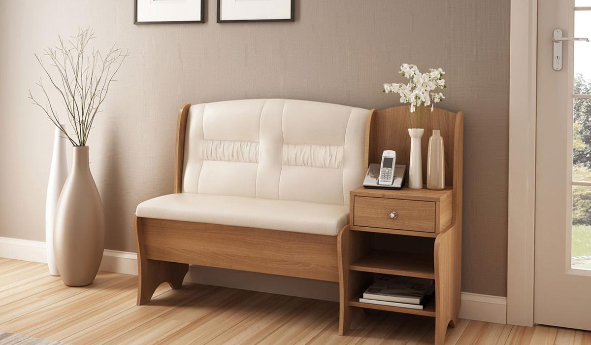 диван в прихожую большой каталог недорого в интернет магазине декс